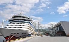 cruise-center_230