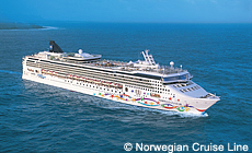 norwegian-star_230