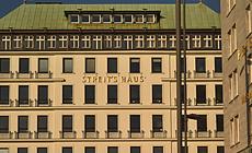 streits-haus_230